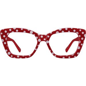 Prescription Glasses at Zenni at Zenni Optical: for $30 or less