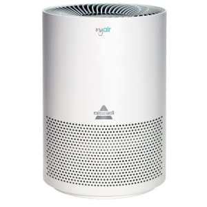 Bissell MyAir Personal Air Purifier for $75