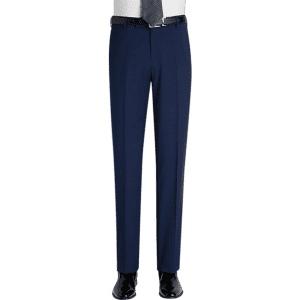 Men's Pants at Men's Wearhouse: from $10