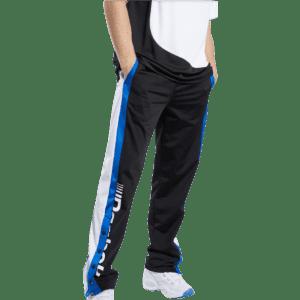 Reebok Men's Sweatpants: from $17