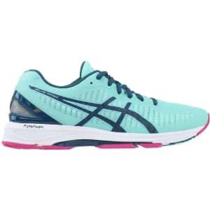 ASICS Women's GEL-DS Trainer 23 Running Shoes for $63
