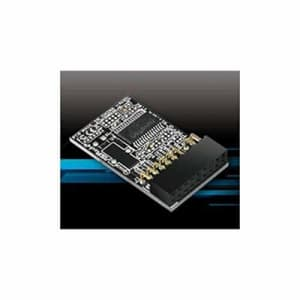 ASRock TPM2-S TPM Module Motherboard (V2.0) for $90