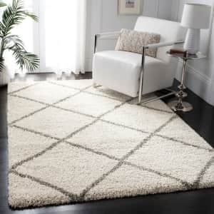 Area Rugs at Overstock at Overstock.com: under $100