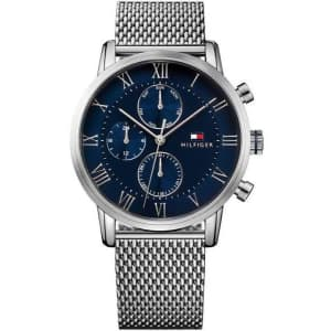 Men's Watches at Amazon: Up to 63% off