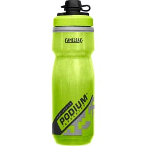 CamelBak Water Bottles and Accessories at Amazon: Prime Day Deals