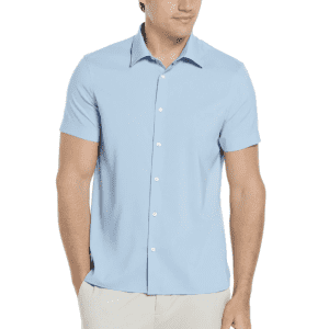 Perry Ellis Labor Day Sale: Extra 30% off