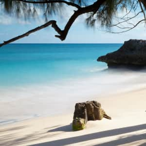 Sandals All-Inclusive Caribbean Resort Stays through 2022 at Dunhill Travel: up to 65% off + extras
