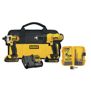 Power Tools Specials at Ace Hardware: Discounts on Power Saws, Sanders, Drills & More