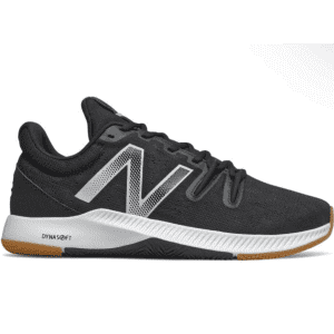 Men's Training Shoes at Joe's New Balance Outlet: Up to 46% off