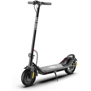 Urban Drift Electric Scooter for $490