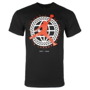 Nike Men's Air Jordan T-Shirt for $19
