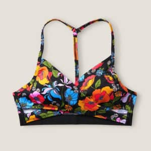 Victoria's Secret Pink Swimwear Sale: for $20