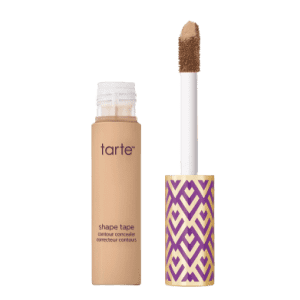 Tarte Cosmetics Shape Tape Concealer for $15 for members