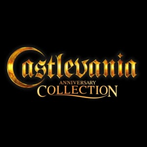 Castlevania Anniversary Collection for PC: $3.70