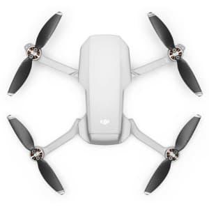 DJI Mavic Mini Drone for $229