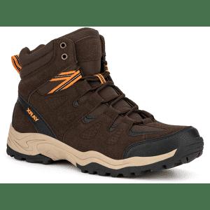 Xray Footwear Men's Throg Sneakers for $25