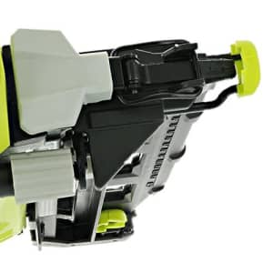 Ryobi P325 One+ 18V Lithium Ion Battery Powered Cordless 16 Gauge Finish Nailer (Battery Not for $180