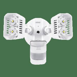 Sansi 18W LED Security Light for $19