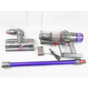 Dyson V11 Torque Drive Cordless Vacuum Cleaner for $341