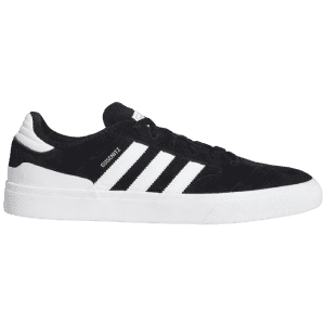 Adidas at eBay: up to 60% off + buy 1, get 50% off 2nd