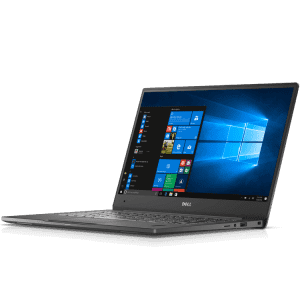 Refurb Dell Laptops at Dell Refurbished Store: extra 40% off