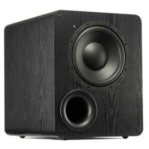World Wide Stereo Prime Time Deals: Up to 55% off