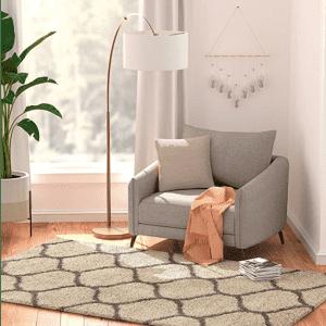 Amazon-Brand Furniture: Prime Day Deals