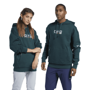 Reebok Les Mills Collection: 60% off
