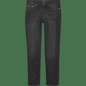 Joseph Abboud Men's Jeans at Men's Wearhouse: for $10
