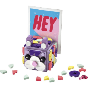 LEGO Dots Photo Holder: free w/ $40 orders