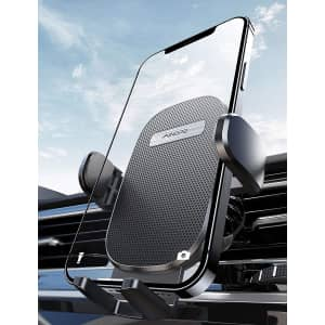 Ainope Car Vent Phone Holder for $7