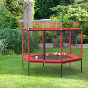 Outdoor Play at Wayfair: Up to 35% off