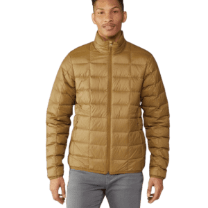 Early Father's Day Gift Sale at REI: Up to 51% off