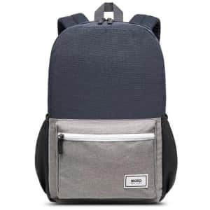 Back to School Backpacks at Macy's: Up to 60% off