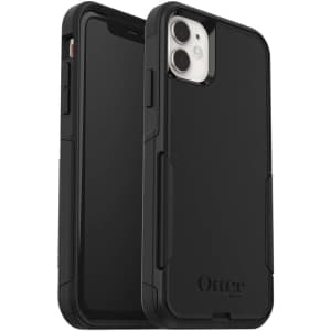 OtterBox Cases at Amazon: Up to 53% off