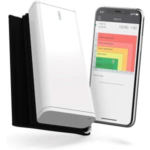 QardioArm Wireless Blood Pressure Monitor for $83