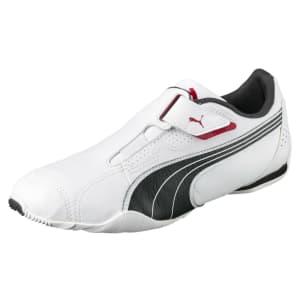 PUMA Men's Redon Move Shoes for $22