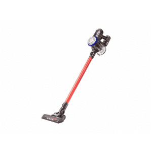 Strata Home by Monoprice Cordless Stick Vacuum Cleaner for $78