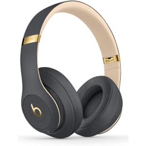 Beats by Dr. Dre Studio3 Wireless Noise Canceling Headphones for $199