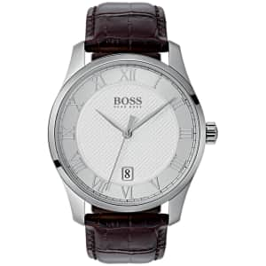 Men's Watches at Macy's: at least 40% off over 200 styles