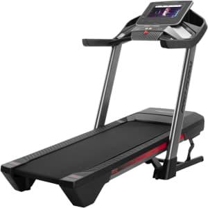 ProForm Pro 5000 Treadmill for $1,200