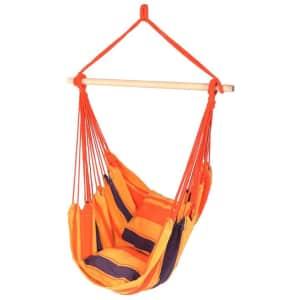 Freeport Park Alva Chair Hammock for $26