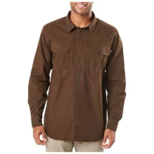 5.11 Tactical Sale: Up to 75% off