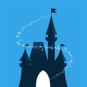 Disney World Tickets: up to $80 off w/ Sam's Club Membership