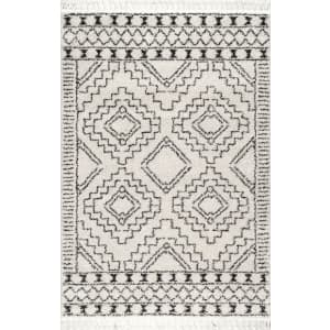 Rugs USA Summer Black Friday Sale at RugsUSA.com: Up to 75% off