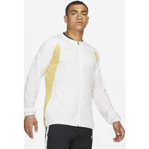 Nike Outerwear: Up to 50% off