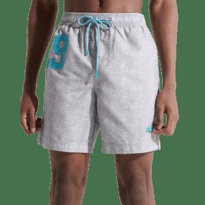 Superdry Men's Swim Sale at eBay: Deals from $16