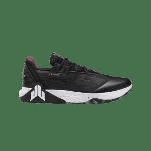JJ Watt Footwear at Reebok: 50% off
