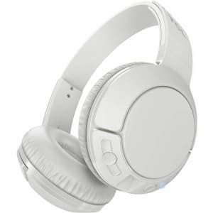 TCL MTRO Series Wireless Bluetooth On-Ear Headphones for $7