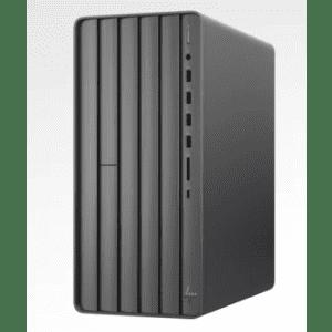 HP Envy TE01-1150xt 10th-Gen. i3 Desktop PC for $430